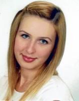 MARCINISZYN Paulina