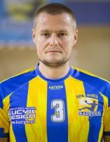 BIERNACKI Piotr