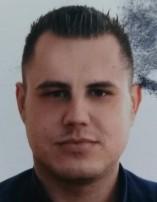 KOSTRZEWA Janusz