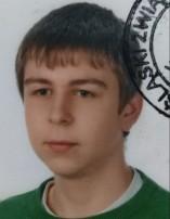ROLNIK Maciej