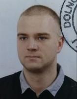 TROJANOWSKI Tomasz