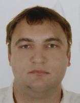 STEFANOWSKI Sergiusz