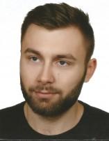 JAGODZIŃSKI Piotr