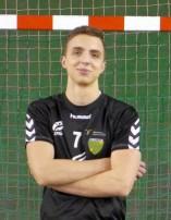 SKWAREK Piotr