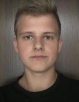 SIEJEK Kacper