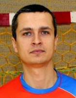 NIEĆKO Rafał