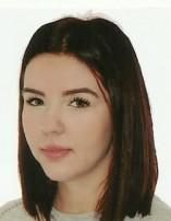 SIELICKA Natalia