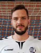 GRZESIAK Rafał