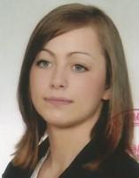 GOLEC Karolina