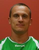 JANAS Marcin