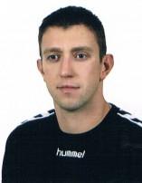 ANDRUKIEWICZ Wojciech