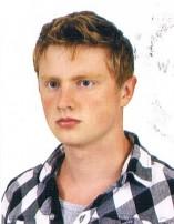 KOMOSA Jarosław