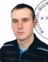 KOZŁOWSKI Wojciech