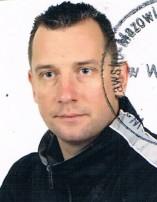 TOKAJUK Mirosław