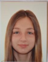 LIEBERSBACH Natalia