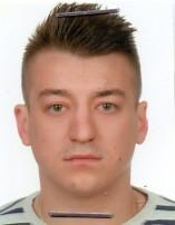 GAWRONIUK Sebastian