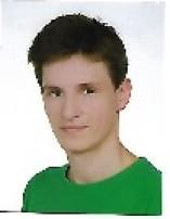 CZARNECKI Michał