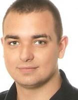 KAIM Krzysztof