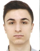 MISZTAL Kamil