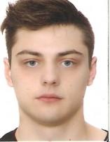 PAWLAK Adrian