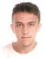 RAPIR Kamil