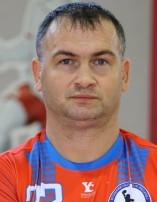 KUBISZTAL Mariusz