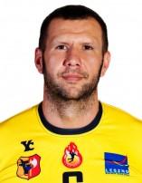 MISIACZYK Krzysztof
