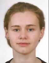 RUDZKA Aleksandra