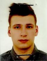 KUREK Filip