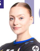 JANICKA Aleksandra