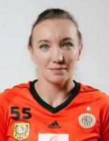 JOCHYMEK Agnieszka