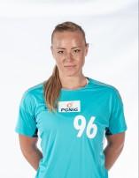 FESDORF Natalia