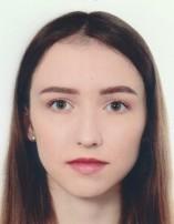 MIĄSEK Natalia