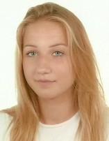 NOWAK Katarzyna