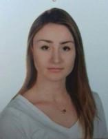 KARCZEWSKA Magdalena