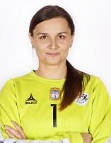 KUBISZTAL Sabina
