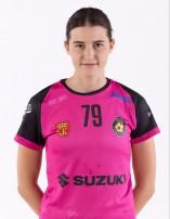 MIKOCKA Agnieszka