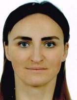 PIOTRKOWSKA Agnieszka