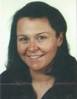 WASILEWSKA Anna