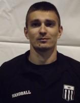 ŁUKASZUK Paweł