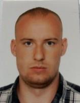 MACIAK Krzysztof