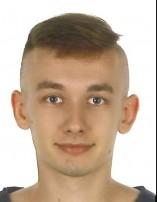 ZIÓŁKOWSKI Bartosz