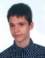 ZJADEWICZ Wojciech