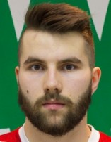 LIPSKI Piotr