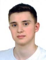 HERNIK Marcin