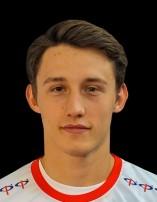 JAROSIEWICZ Piotr