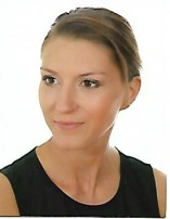 WICIK Natalia