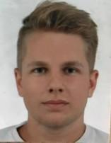 ZASTAWNY Oskar