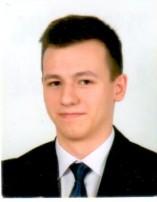 PODSIADLIK Rafał