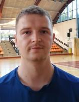 MADEJ Radosław
